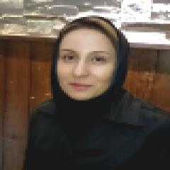 دکترشراره حبیبی