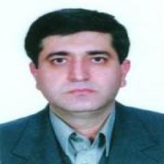 دکترحسام الدینمقدسی