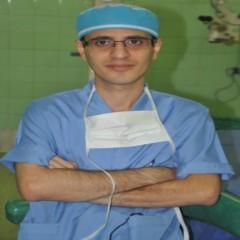دکترمسعود حسن پور