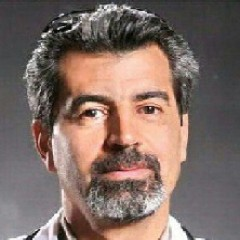 دکترسید محمد جواداشرف منصوری