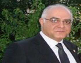 دکترمحمدرضامافی