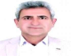 دکترهدایت اکبری