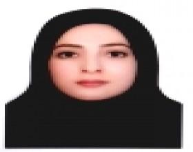 دکترسمیه رحیم زاده