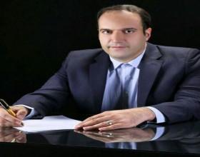 دکترمجتبیمحمدحسینی