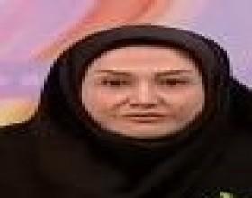 دکتر ژاله علی اصل
