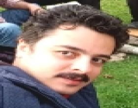 دکترپیوند محمدی