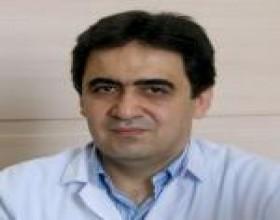 دکترسید احمد مرتضوی