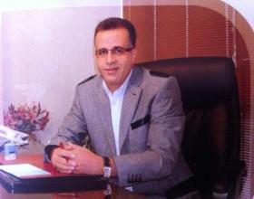 دکترمحسنشریفی