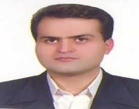 دکترمحمدوالی پور