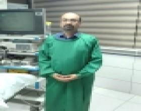 دکترمهدی    پزشکی مدرس