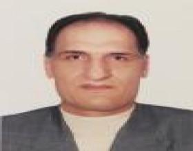 دکترفضل الهاحمدی