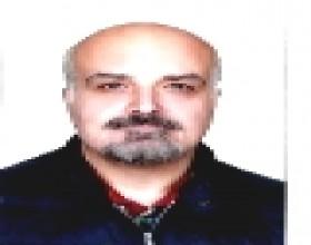 دکتررضا شهرامی