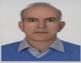 دکترمحمدکریمی