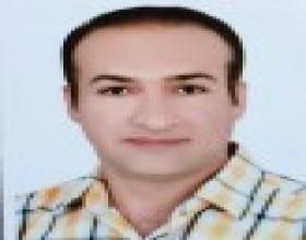 دکترسیدمجتبی حسینی