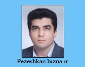 دکترناصرخمیسی