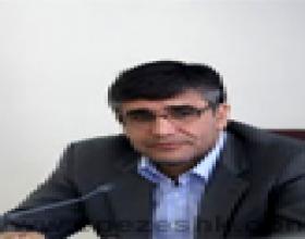 دکترحسن ابوالقاسمی