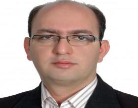 دکترنوید ناصری