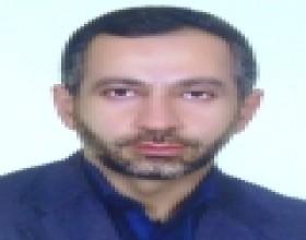 دکتر جمشید رحیمی
