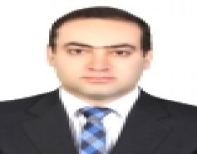 دکتر مهران سلیمانها