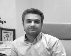 دکترمجتبی اسدی