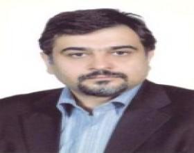 دکترمحمد حسننعمتی