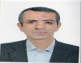 دکترسید غضبانرضوی پور