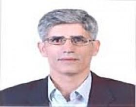 دکترمحسنمیرمحمد صادقی