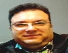 دکترمحسن پاکزاد