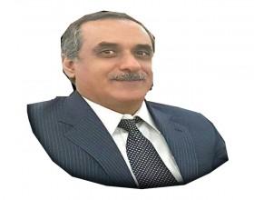 دکترمحمدرضااخباری