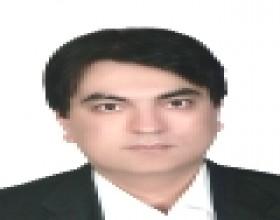 دکتر شهیاد صالحی