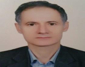 دکترمحمد ابراهیمممبری