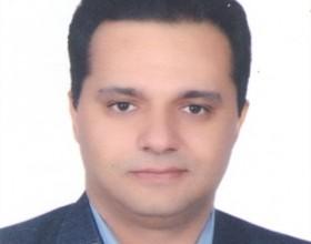 دکترمحمدرضاپیرزاده