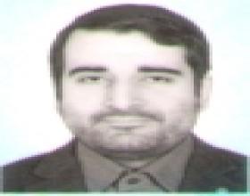 دکتر سیدمحمود نعیمیان