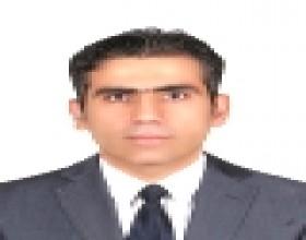 دکترمحمد رضا اولادی