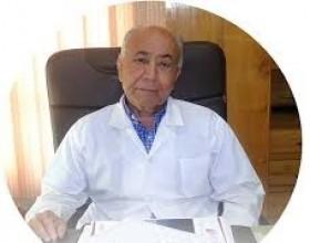 دکترناصرنجمایی