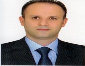 دکتراسفندیاراسدی پور