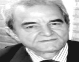 دکتر   کمال عابدینی سهی