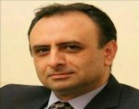 دکترسید شهاب الدینمحمد مکی