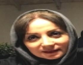 دکتراحیا    زری دوست