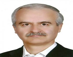 دکترمحمدرضاصبری