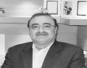 دکترمحمد صادقهنرپیشه