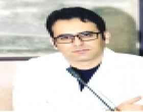 دکتراحمد شاکری