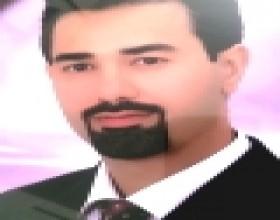 دکترسعیدعبادی