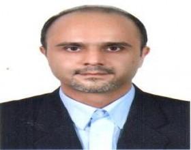 دکترسیدمجید اخوان حجازی