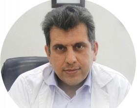 دکترحمیدپردیس