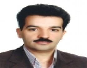دکترمحمد    نجفی زاده