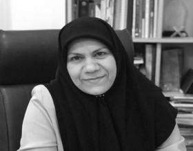 دکترفرشته علی حسینی