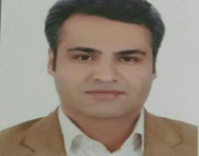 دکترامیر عباس  شه دوست