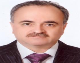 دکترسید احمدمیرحسینی