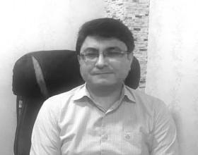 دکترمحمد طاهری